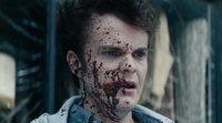 'The Boys': La serie antiheroica de Amazon desata toda su artillería en este nuevo tráiler