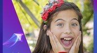 Eurovisión Diaries: ¿Puede Melani conseguir una buena posición en Eurovisión Junior 2019?