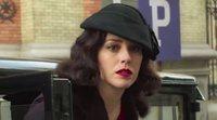 'Las chicas del cable' pagan el precio del poder en el tráiler de la cuarta temporada