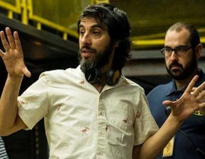 """Marc Vigil: """"'Nasdrovia' no es una comedia convencional, jugamos a otra cosa"""""""