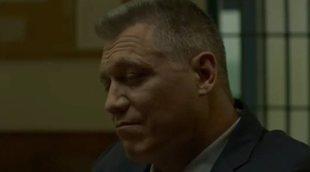 Tráiler de la segunda temporada de 'Mindhunter': Holden Ford y Bill Tench vuelven a la carga