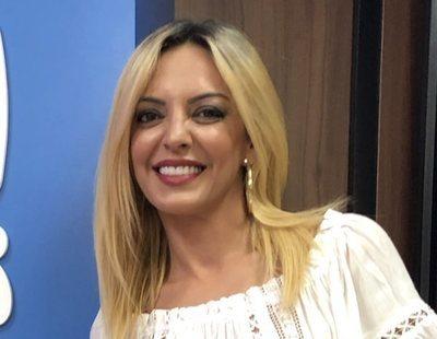 """Merche: """"Me han propuesto varias veces ir a Eurovisión por selección interna, la última hace 5 o 6 años"""""""