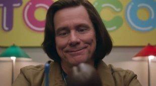 Tráiler de la segunda temporada de 'Kidding', la comedia protagonizada por Jim Carrey