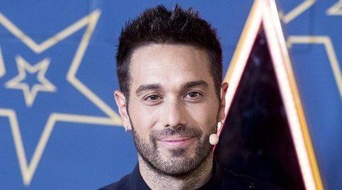 """El jurado de 'Got Talent España 5' recibe con humor a Dani Martínez: """"¿Ese es el de El Canto del Loco?"""""""