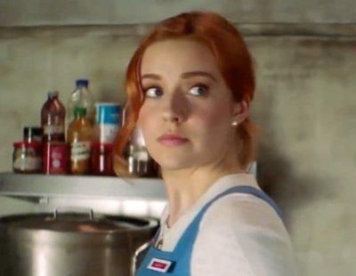 Tráiler de 'Nancy Drew', el nuevo drama sobrenatural de The CW