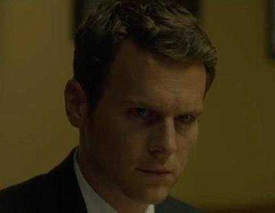 'Mindhunter': Los crímenes de Atlanta protagonizan el tráiler de la segunda temporada