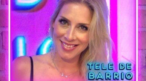 'Tele de Barrio 8': Recordamos el fenómeno 'Popstars' con Roser tras el reencuentro de Bellepop