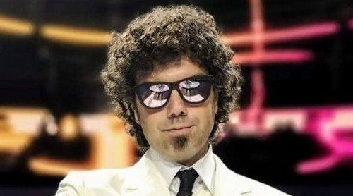 """Pablo Ibáñez ('Vaya crack'): """"Todas las pruebas tienen algo que hará que se os pongan las pelos de punta"""""""