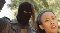 "'American Horror Story: 1984' presenta a su particular ""Jason"" en este teaser"