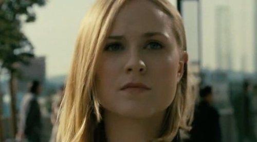 'Watchmen', 'La materia oscura' y 'Los Gemstone' centran las novedades de HBO para la temporada 2019/20