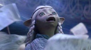'El cristal encantado: La era de la resistencia': Netflix explora un mundo de fantasía con el tráiler final