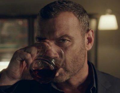Mickey Donovan vuelve a la cárcel en el primer adelanto de la séptima temporada de 'Ray Donovan'