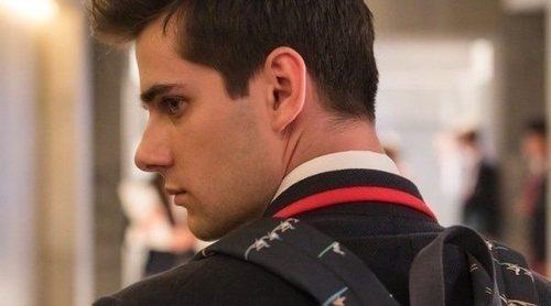 Tráiler de la segunda temporada de 'Élite': Los secretos inundan el asesinato de Marina