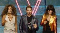"""'La Voz Kids' ya se promociona y confirma su estreno en otoño: """"Saca el niño que llevas dentro"""""""