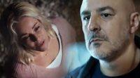 Telecinco promociona su apuesta de ficción con 'Madres', 'Caronte' y 'Desaparecidos' como novedades