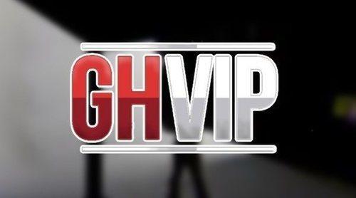 Telecinco lanza la primera imagen de una concursante de 'GH VIP 7'
