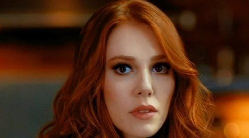 Promo de 'Te alquilo mi amor', nueva telenovela turca que emitirá Divinity