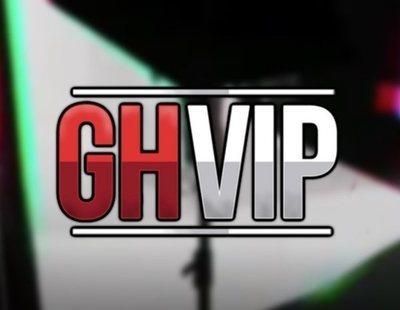 'GH VIP 7' sigue calentando motores con la segunda imagen de un concursante