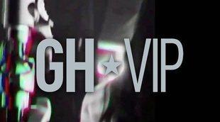 """'GH VIP 7' aumenta la expectación con el tercer vídeo de un concursante:  """"No es Beyoncé, pero tiene pelazo"""""""