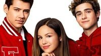 Tráiler de la serie 'High School Musical: The Musical' que estrenará Disney+