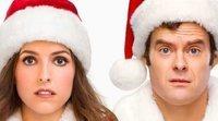 """Tráiler de """"Noelle"""", la comedia navideña de Disney+ con Anna Kendrick y Bill Hader"""