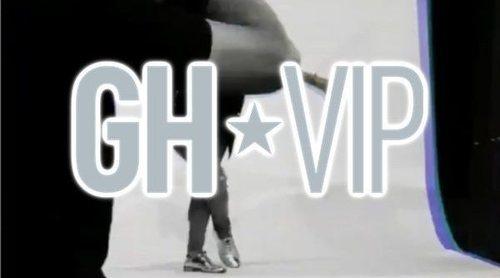 """'GH VIP 7' publica la cuarta imagen de un concursante: """"Tiene mucho estilo"""""""