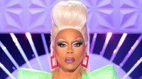 'RuPaul's Drag Race UK' presenta plató y jurado en el adelanto del primer programa