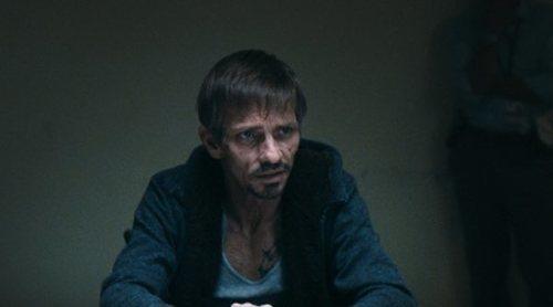 """Tráiler de """"El Camino: Una película de Breaking Bad"""", que Netflix estrena el 11 de octubre"""