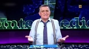 'El intermedio' estrena su nueva temporada el 2 de septiembre en laSexta