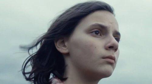 'La materia oscura' muestra el épico viaje de Lyra en este nuevo tráiler