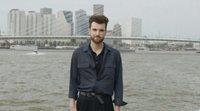 Duncan Laurence presenta Róterdam, la ciudad que acogerá Eurovisión 2020