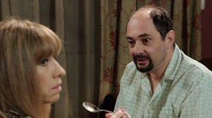 'La que se avecina': Antonio Recio despierta de su coma en los nuevos episodios de la temporada 11