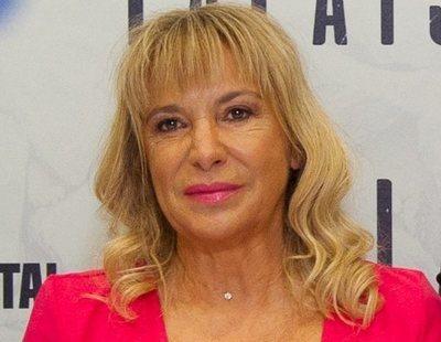 """Toñi Prieto: """"Estamos trabajando en el modo de preselección de Eurovisión 2020"""""""