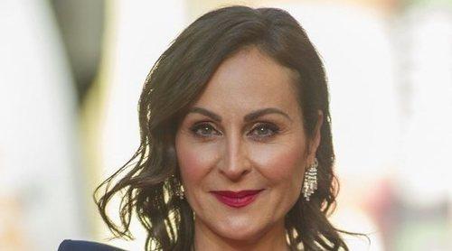 """Ana Milán: """"En 'MasterChef Celebrity 4' casi mato a Vicky Martín Berrocal"""""""