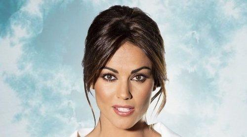 'GH VIP 7' confirma a Lara Álvarez para presentar junto a Jorge Javier Vázquez y Jordi González