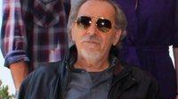 """Enrique Villén ('El nudo'): """"El espectador participará dentro de la investigación a través de los testimonios"""""""