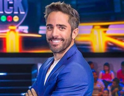 'Vaya crack', el nuevo concurso de Roberto Leal, presenta sus dinámicas pruebas en esta promo