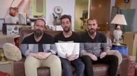 'La Resistencia' anuncia el estreno de su temporada 3 el martes 10 de septiembre
