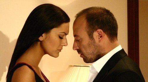 Promo de 'Las mil y una noches', la nueva telenovela turca de Nova que se estrena el 15 de septiembre