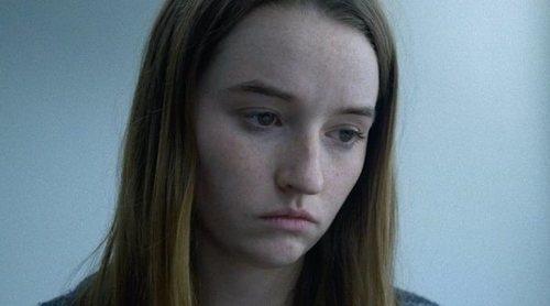 Tráiler de 'Creedme', la miniserie de Netflix que ahonda en el escepticismo a las víctimas de violación