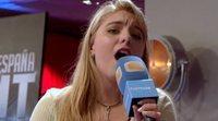 Los aspirantes más dispares del casting de 'Got Talent España 5'