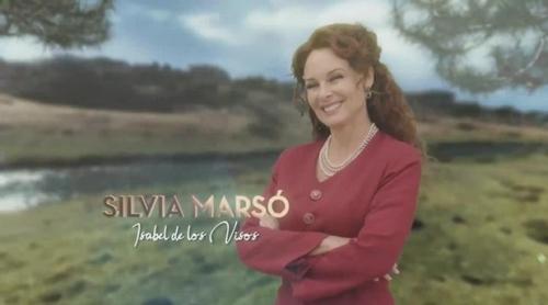 'El secreto de Puente Viejo' estrena cabecera en la temporada 12