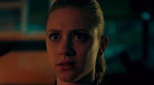 'Riverdale' emprende la búsqueda de Jughead en el tráiler de la cuarta temporada