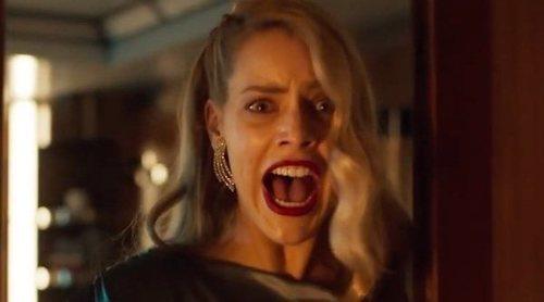 'Alta mar' estrena su segunda temporada el 22 de noviembre en Netflix