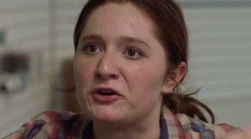 Tráiler de la 10ª temporada de 'Shameless', sin Fiona y con Debbie asumiendo el rol de la matriarca