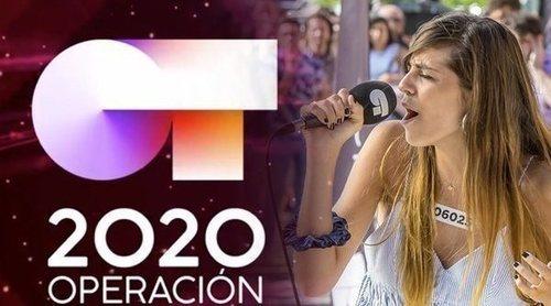 'OT 2020' anuncia el inicio de sus castings: