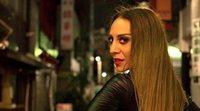 Avance de 'Mónica y el sexo', el docureality de Mónica Naranjo en Cuatro