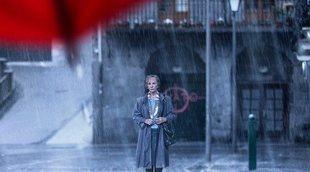 Primer avance de 'Patria', la adaptación de HBO sobre las heridas abiertas por el terrorismo