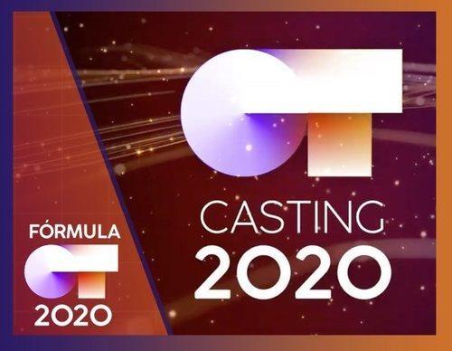 'Fórmula OT': Los castings de 'OT 2020', una edición marcada por la composición