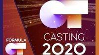'Fórmula OT': Los castings y las claves de 'OT 2020', una edición marcada por la composición